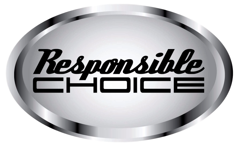 Responsible Choice