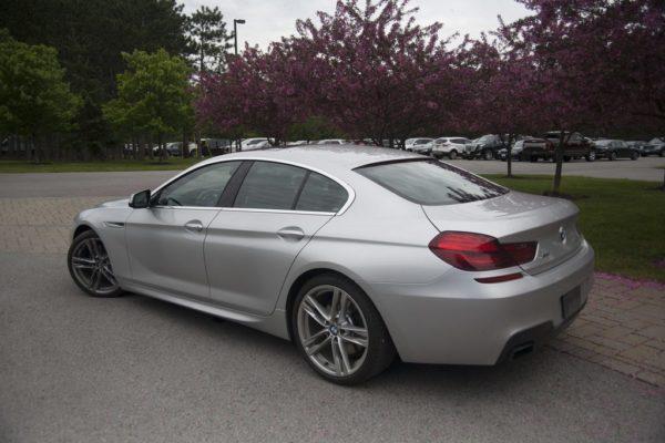BMW-650i-b-1024x682