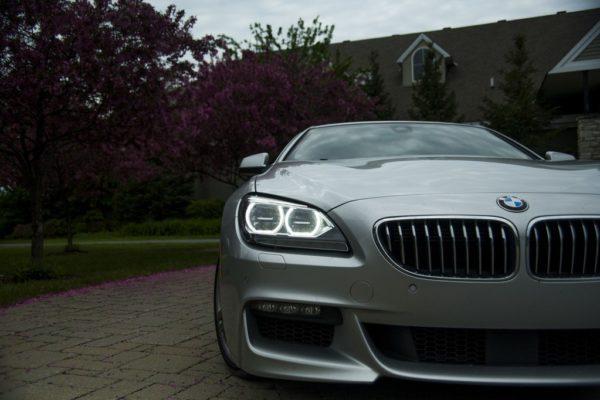 BMW-650i-d