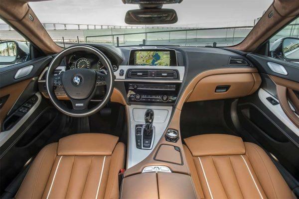 BMW-650i-e