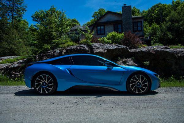 BMW-i8-a (2)