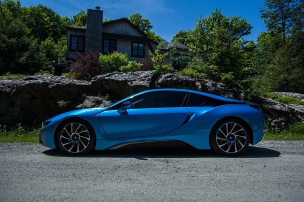 BMW-i8-a