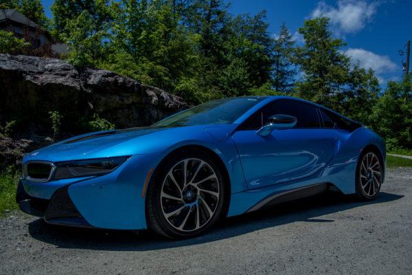 BMW-i8-b