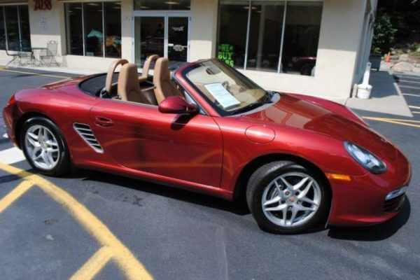 porsche-boxster-convertible-cars-in-west-milford-nj